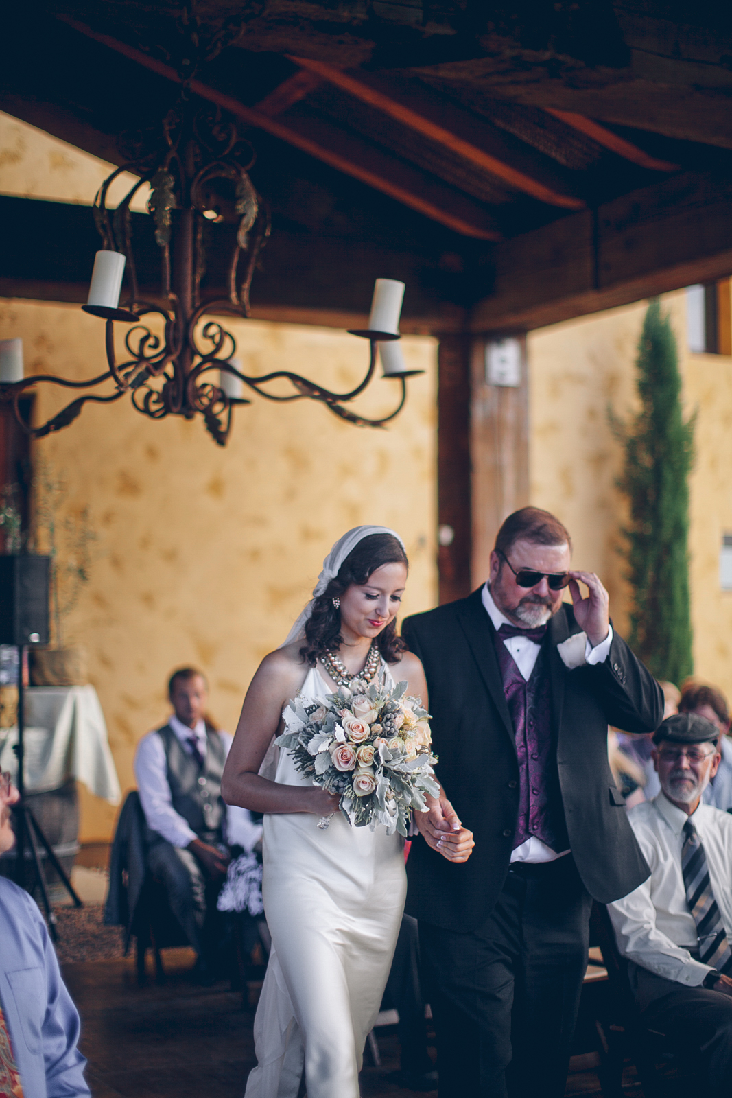miraflores_winery_wedding_photography_ian_melissa_ebony_siovhan_bokeh_photography_23.jpg