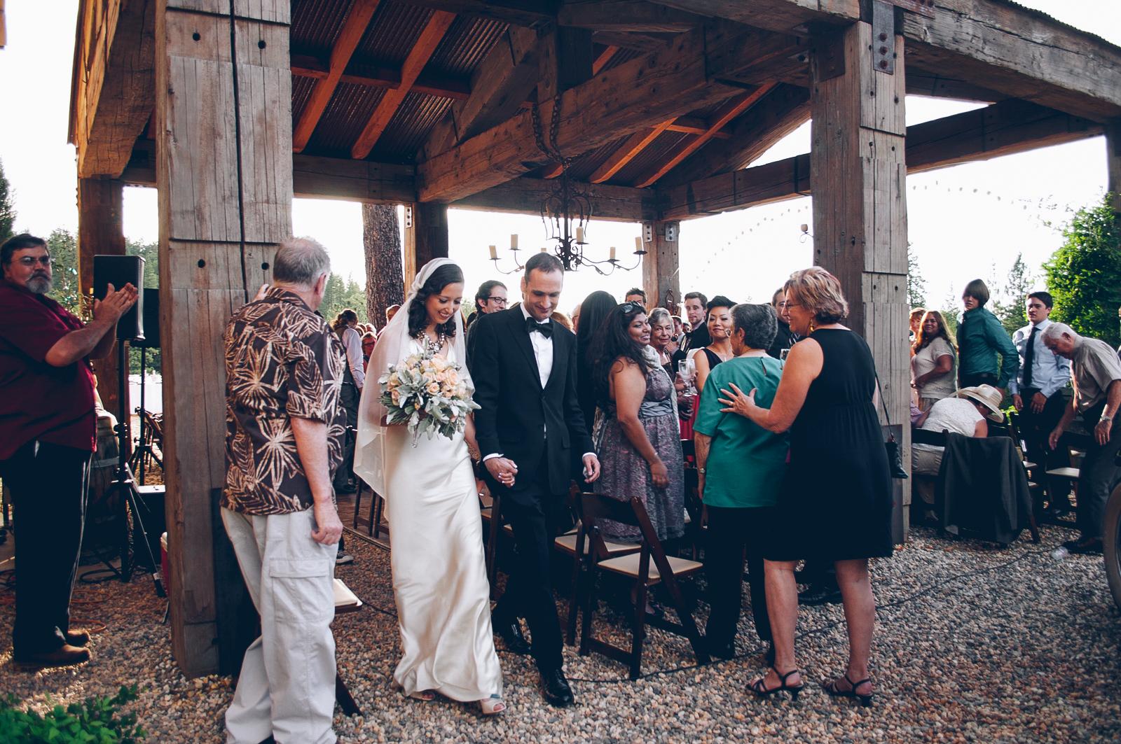 miraflores_winery_wedding_photography_ian_melissa_ebony_siovhan_bokeh_photography_25.jpg
