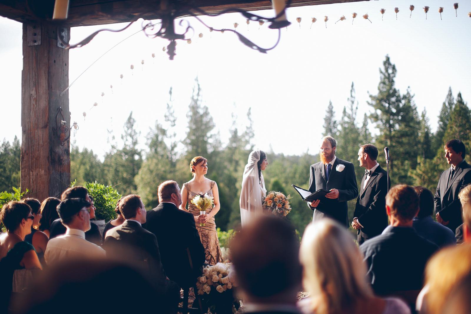miraflores_winery_wedding_photography_ian_melissa_ebony_siovhan_bokeh_photography_27.jpg