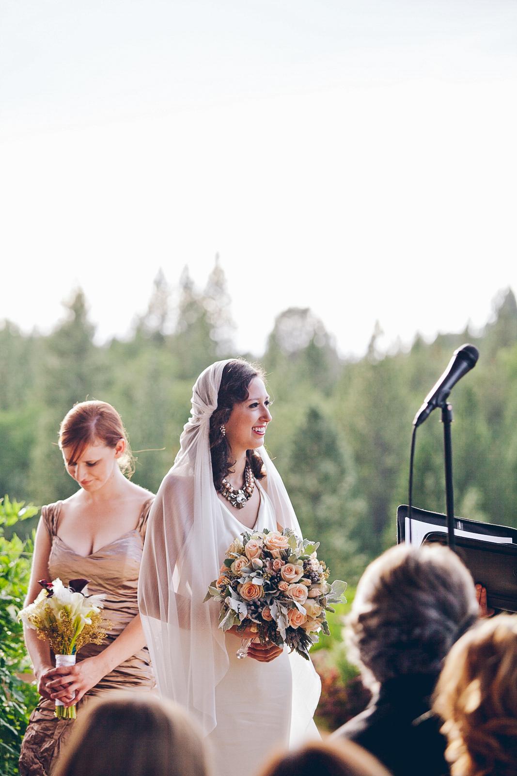 miraflores_winery_wedding_photography_ian_melissa_ebony_siovhan_bokeh_photography_29.jpg