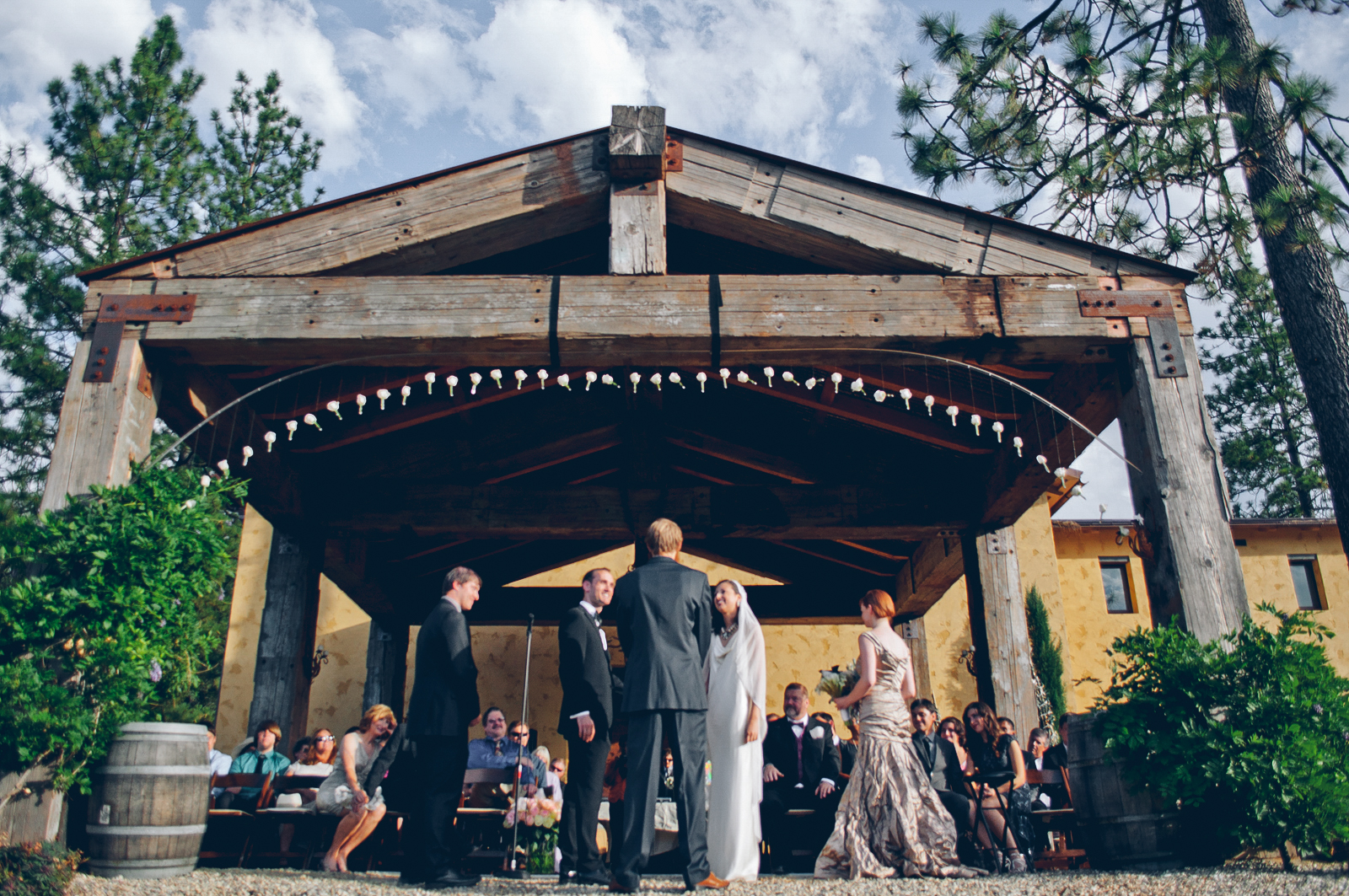 miraflores_winery_wedding_photography_ian_melissa_ebony_siovhan_bokeh_photography_28.jpg