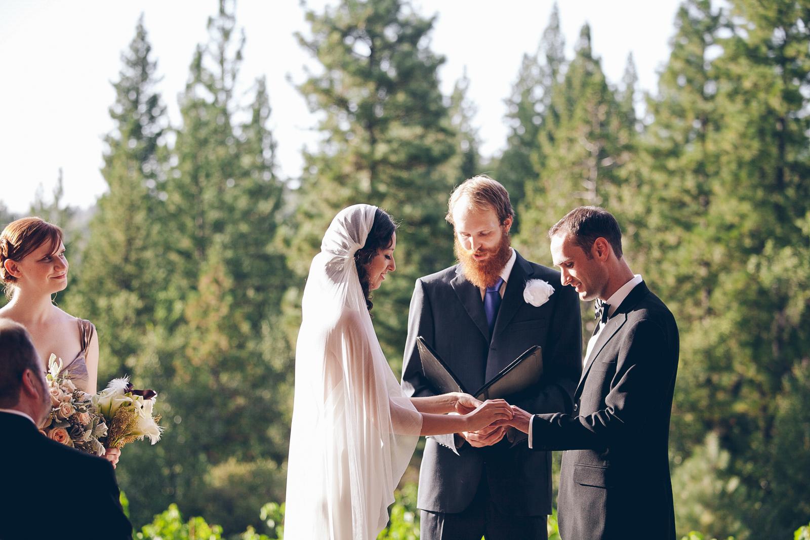 miraflores_winery_wedding_photography_ian_melissa_ebony_siovhan_bokeh_photography_31.jpg