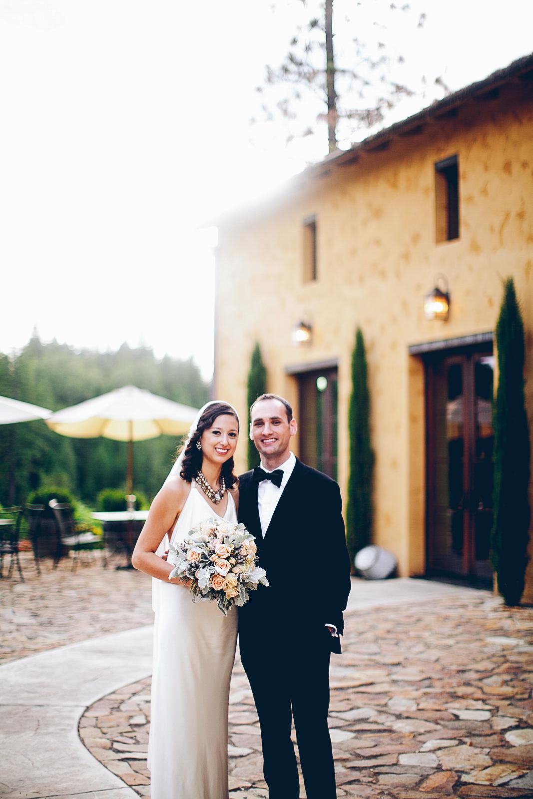miraflores_winery_wedding_photography_ian_melissa_ebony_siovhan_bokeh_photography_33.jpg