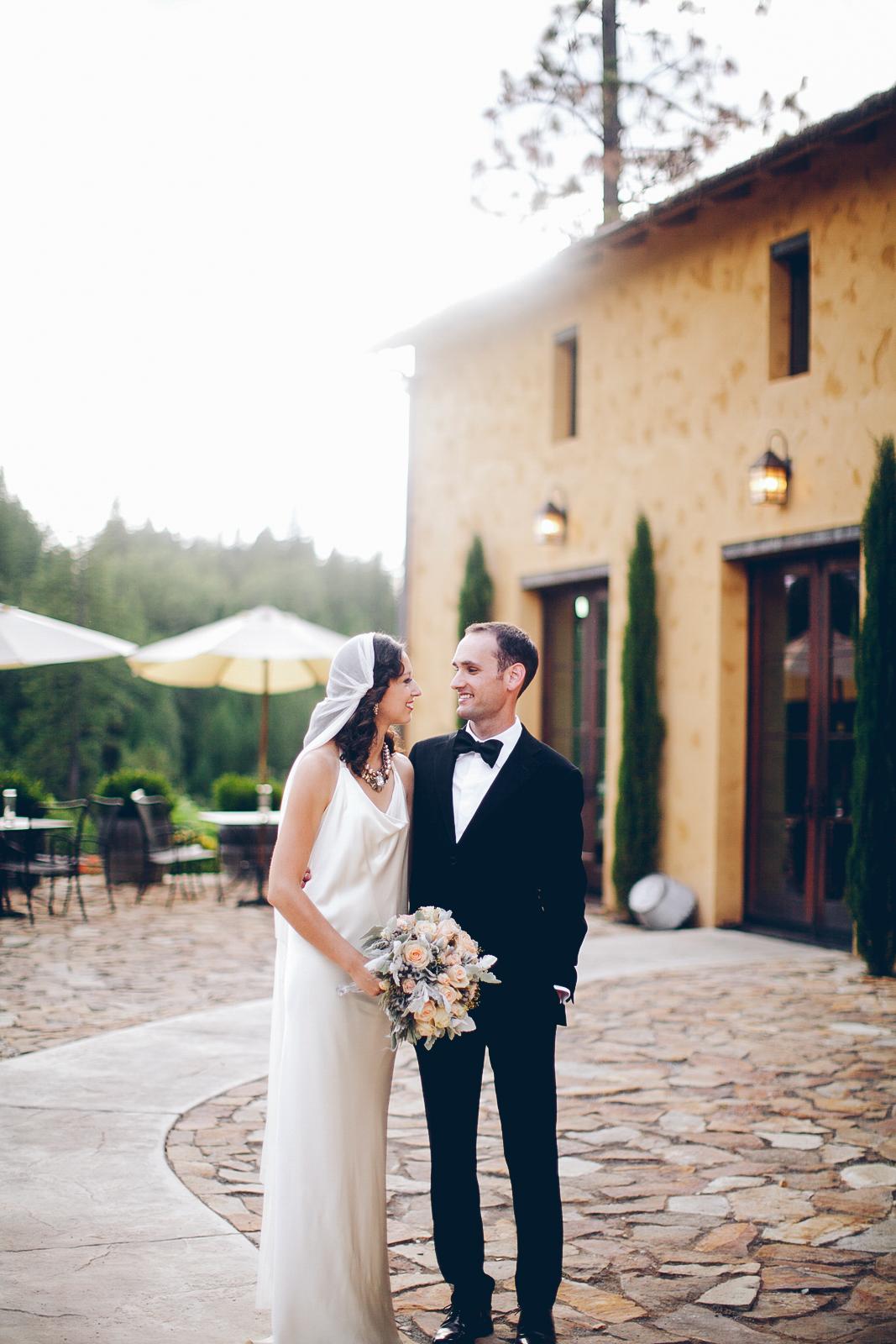 miraflores_winery_wedding_photography_ian_melissa_ebony_siovhan_bokeh_photography_34.jpg