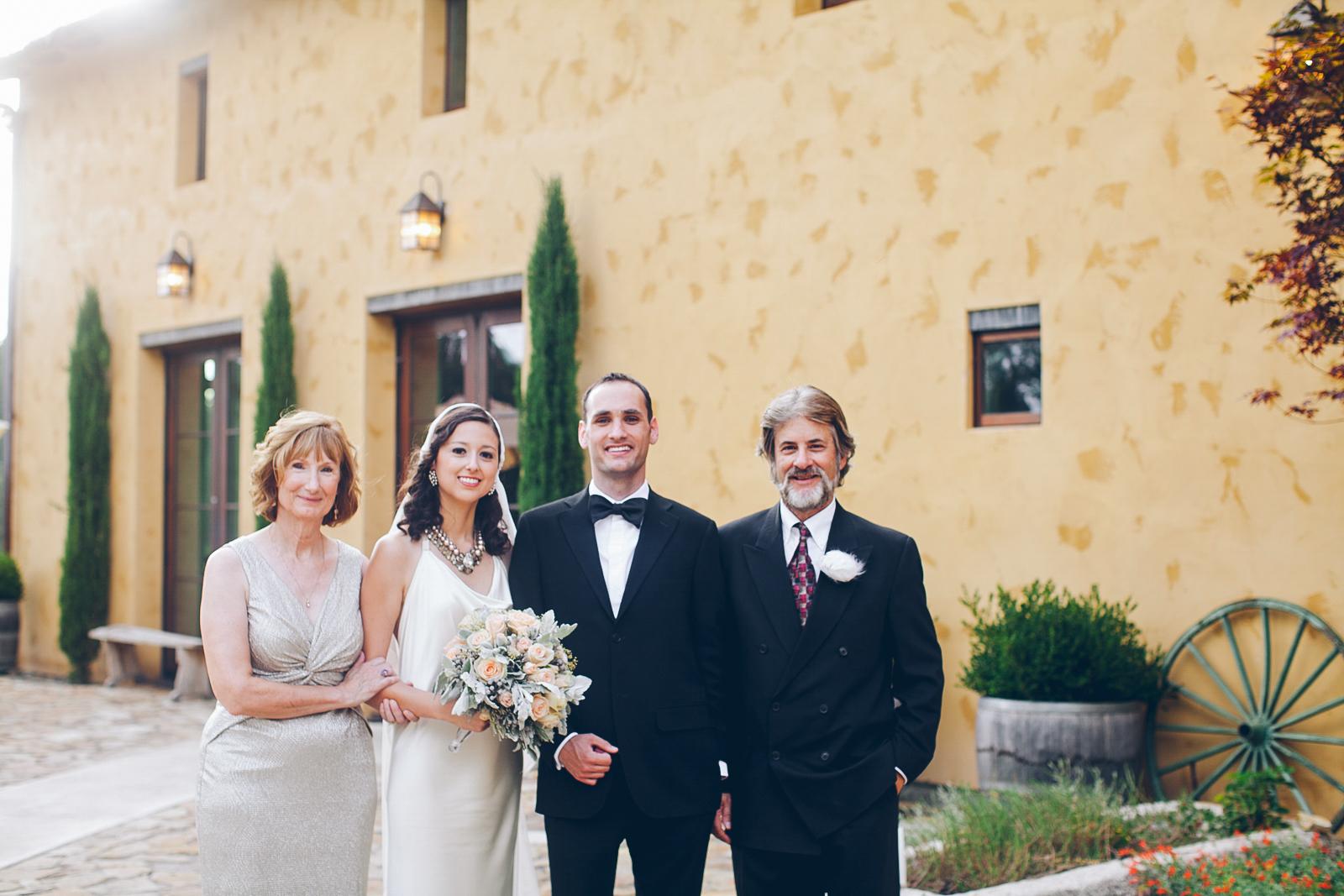 miraflores_winery_wedding_photography_ian_melissa_ebony_siovhan_bokeh_photography_37.jpg