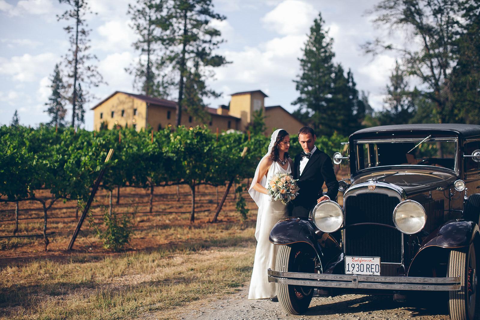 miraflores_winery_wedding_photography_ian_melissa_ebony_siovhan_bokeh_photography_39.jpg