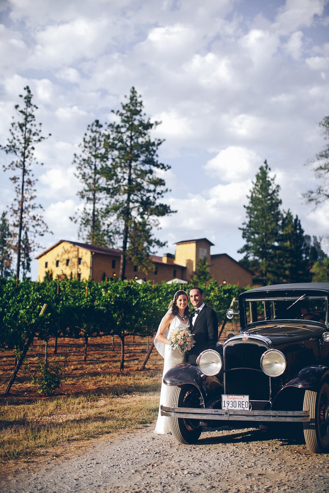 miraflores_winery_wedding_photography_ian_melissa_ebony_siovhan_bokeh_photography_40.jpg