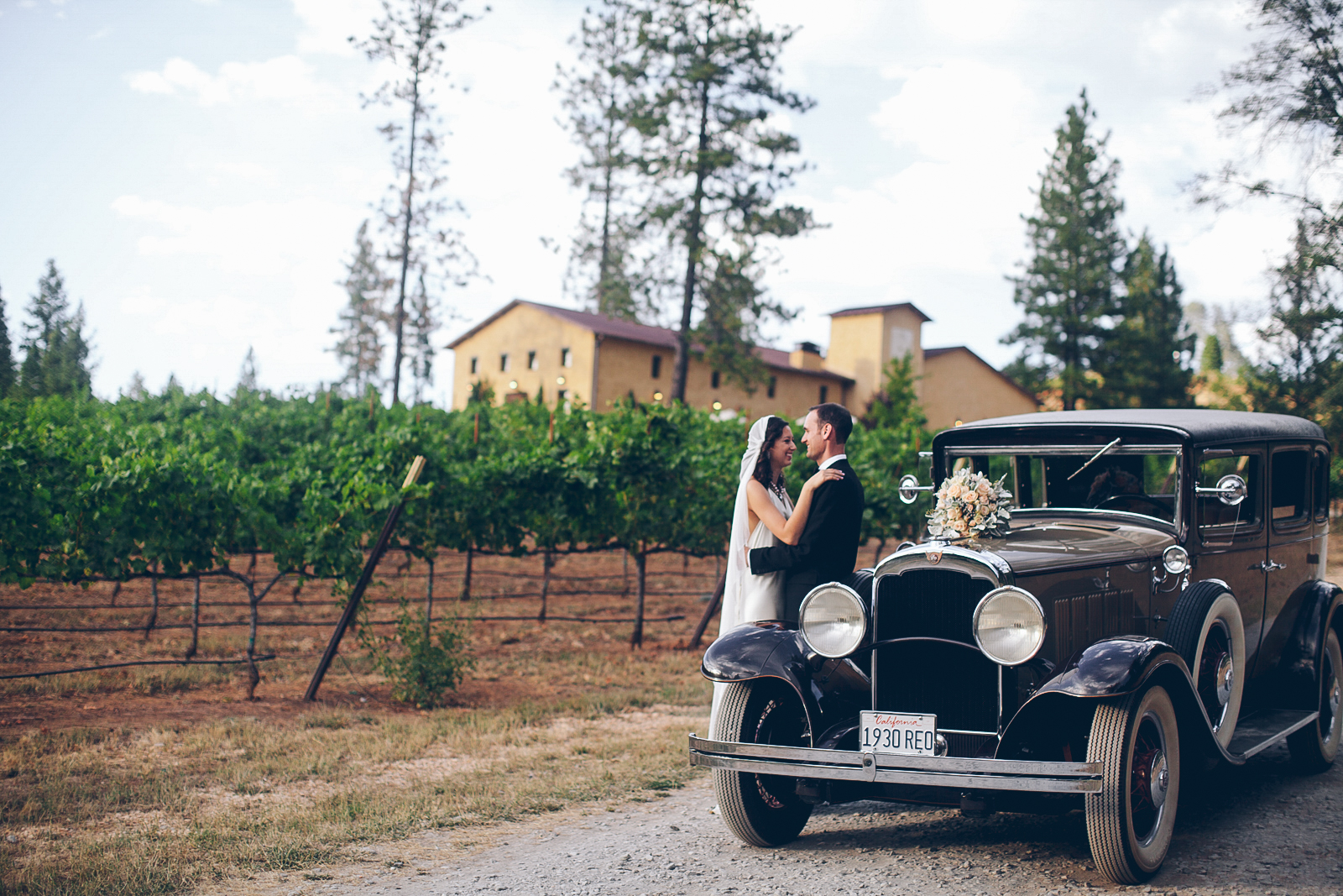 miraflores_winery_wedding_photography_ian_melissa_ebony_siovhan_bokeh_photography_41.jpg