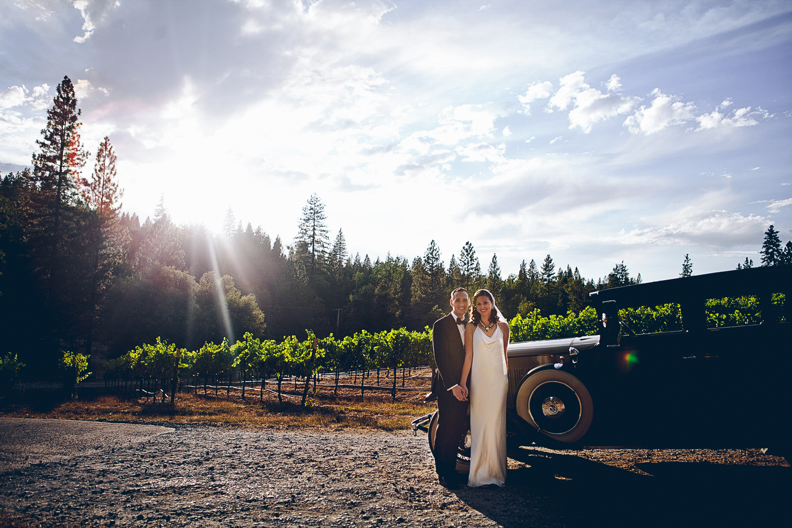 miraflores_winery_wedding_photography_ian_melissa_ebony_siovhan_bokeh_photography_46.jpg