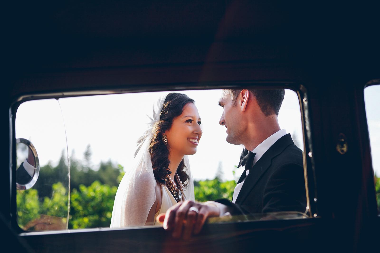 miraflores_winery_wedding_photography_ian_melissa_ebony_siovhan_bokeh_photography_50.jpg