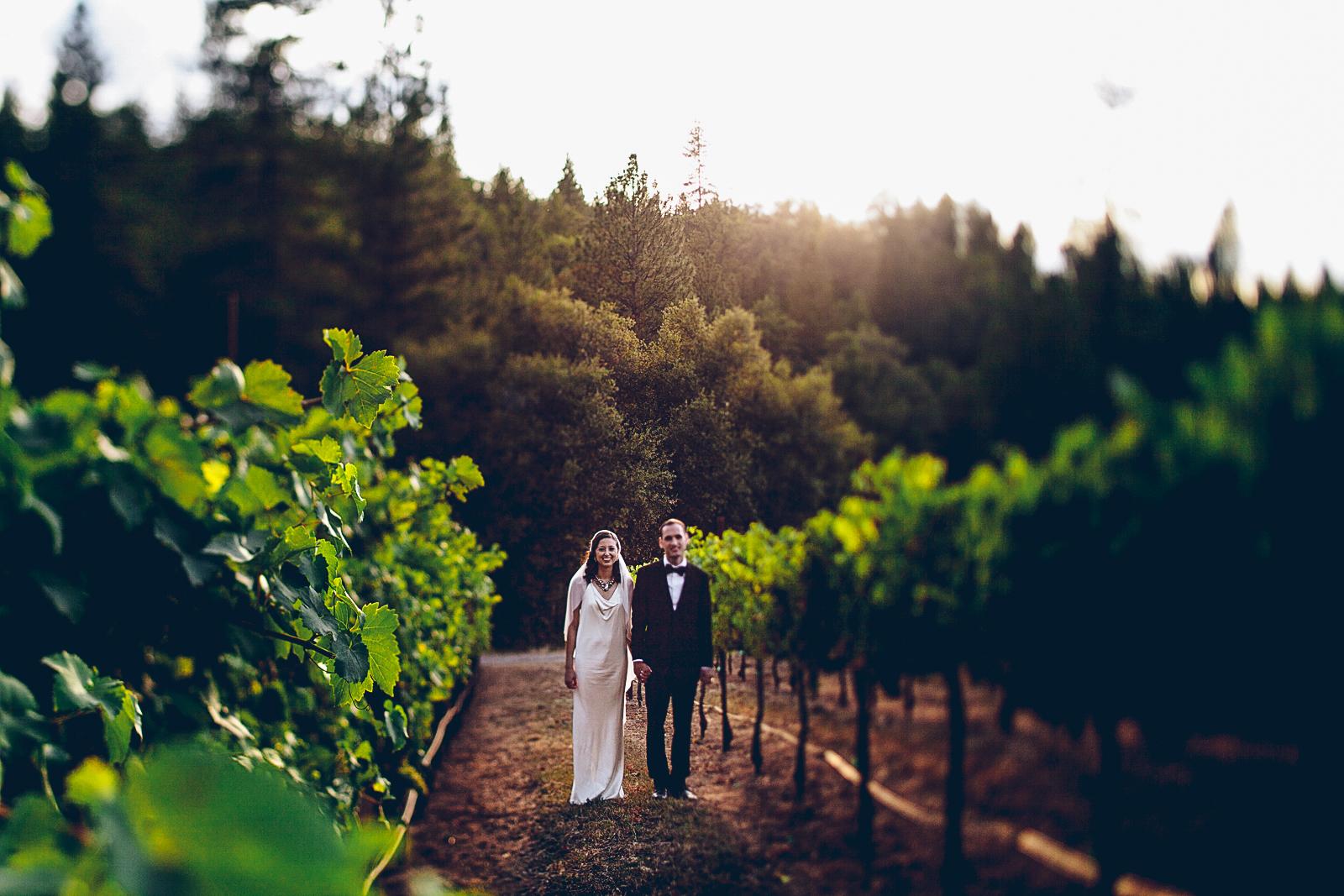 miraflores_winery_wedding_photography_ian_melissa_ebony_siovhan_bokeh_photography_51.jpg