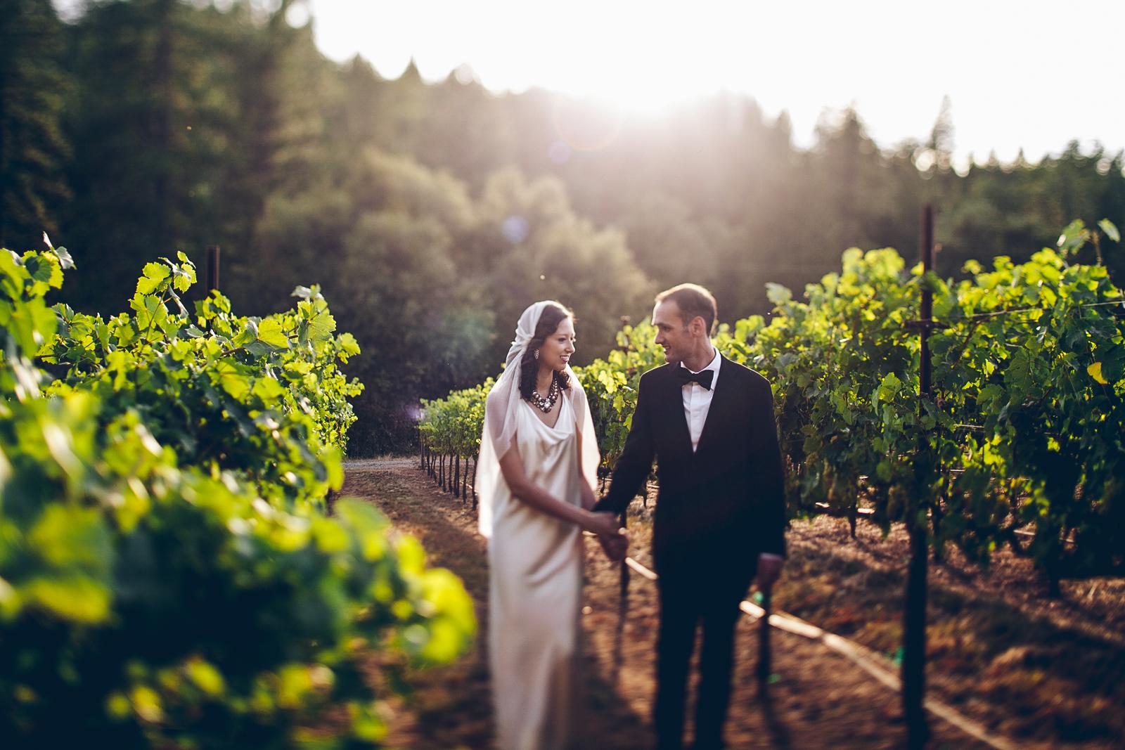 miraflores_winery_wedding_photography_ian_melissa_ebony_siovhan_bokeh_photography_52.jpg