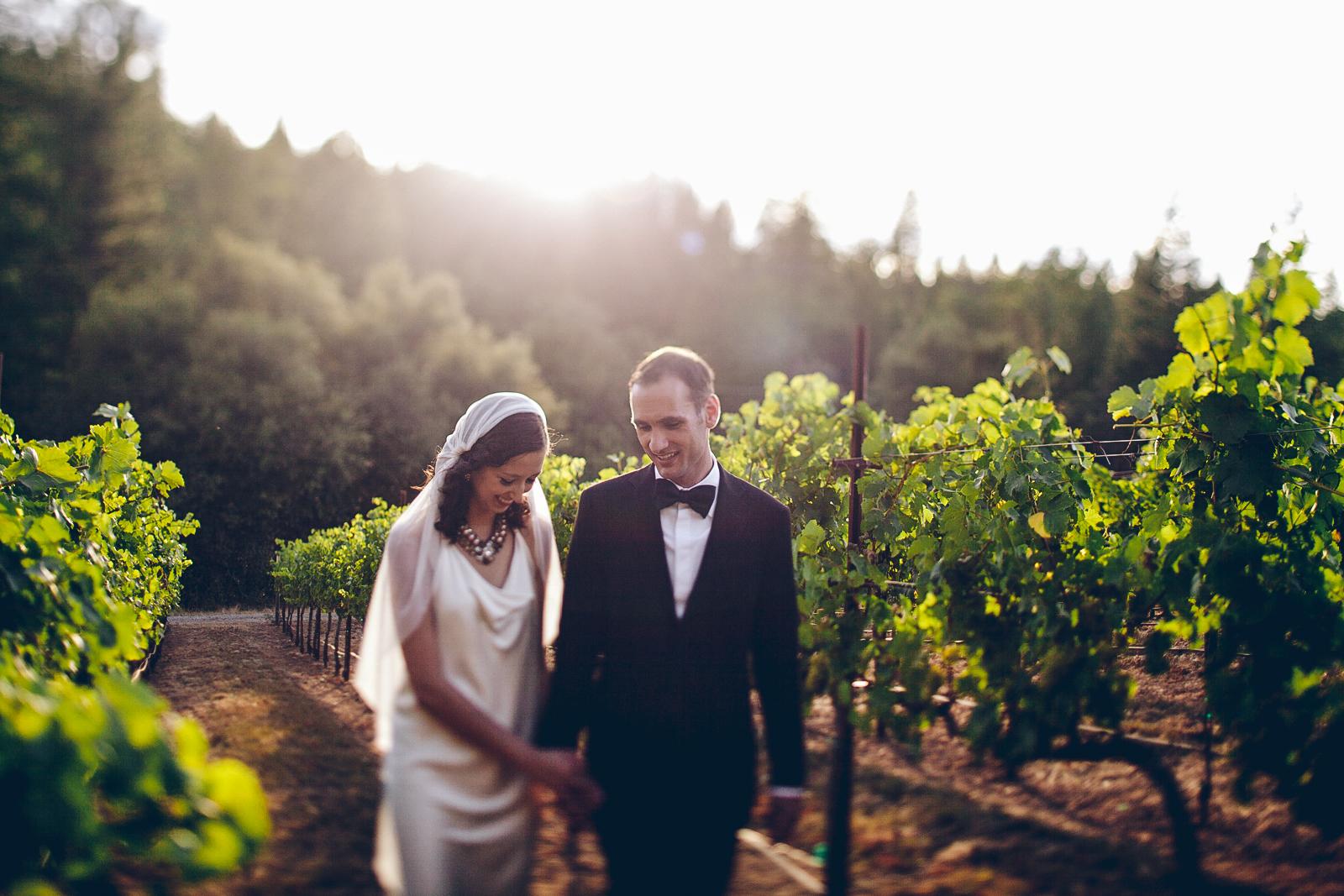 miraflores_winery_wedding_photography_ian_melissa_ebony_siovhan_bokeh_photography_53.jpg