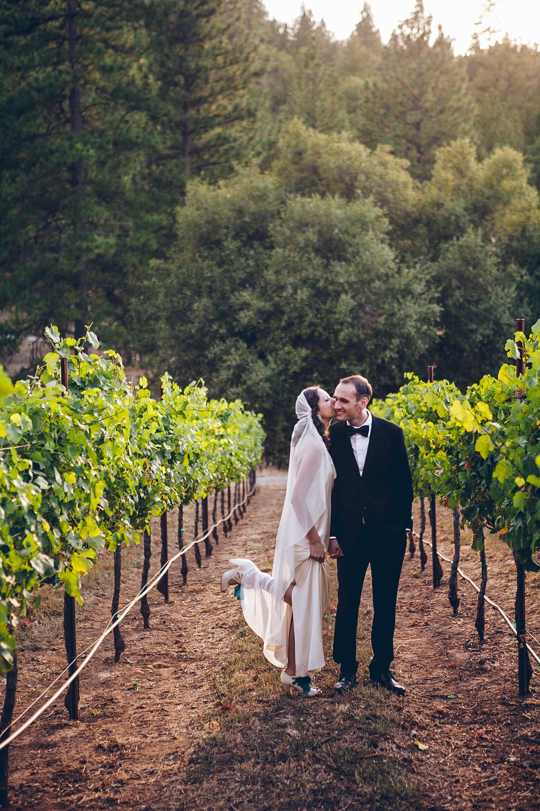 miraflores_winery_wedding_photography_ian_melissa_ebony_siovhan_bokeh_photography_54.jpg