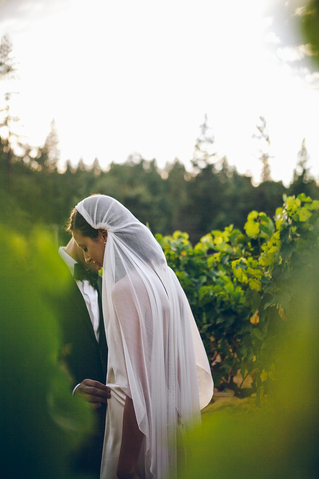 miraflores_winery_wedding_photography_ian_melissa_ebony_siovhan_bokeh_photography_55.jpg