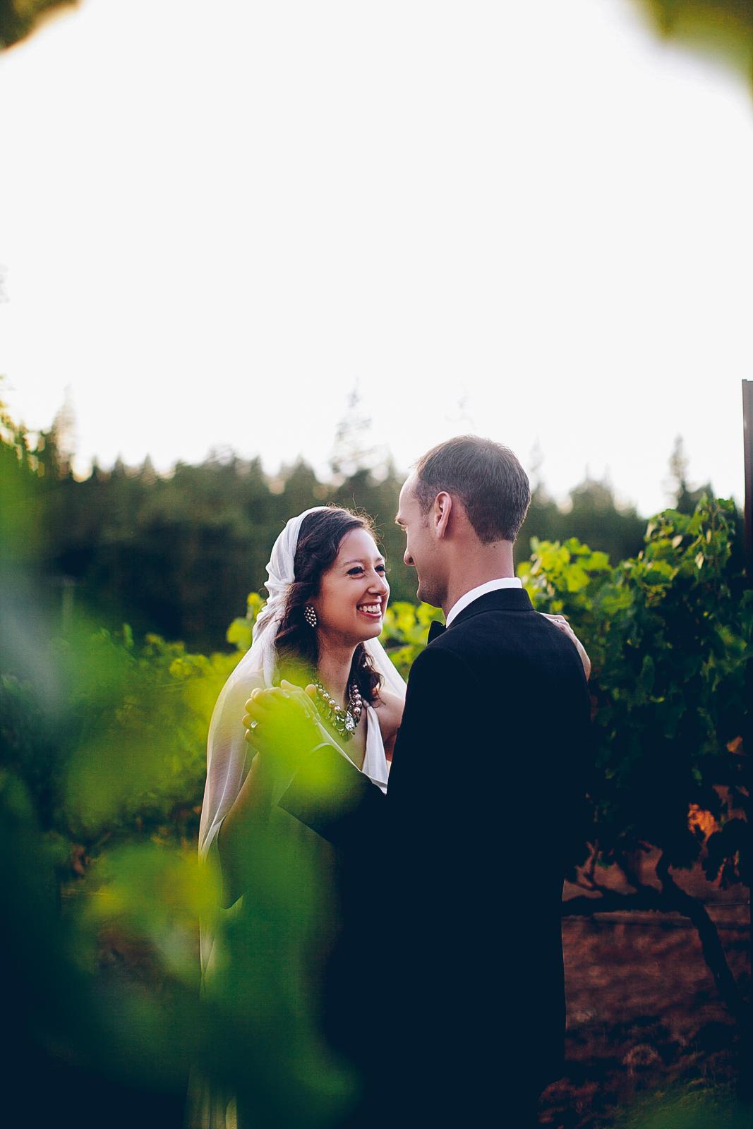 miraflores_winery_wedding_photography_ian_melissa_ebony_siovhan_bokeh_photography_57.jpg