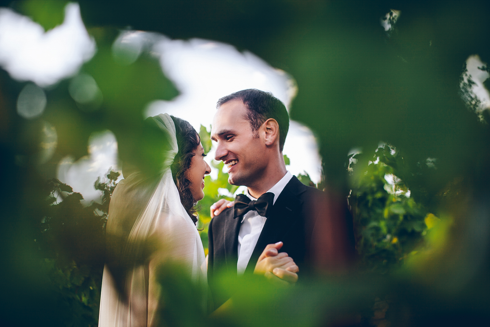 miraflores_winery_wedding_photography_ian_melissa_ebony_siovhan_bokeh_photography_58.jpg