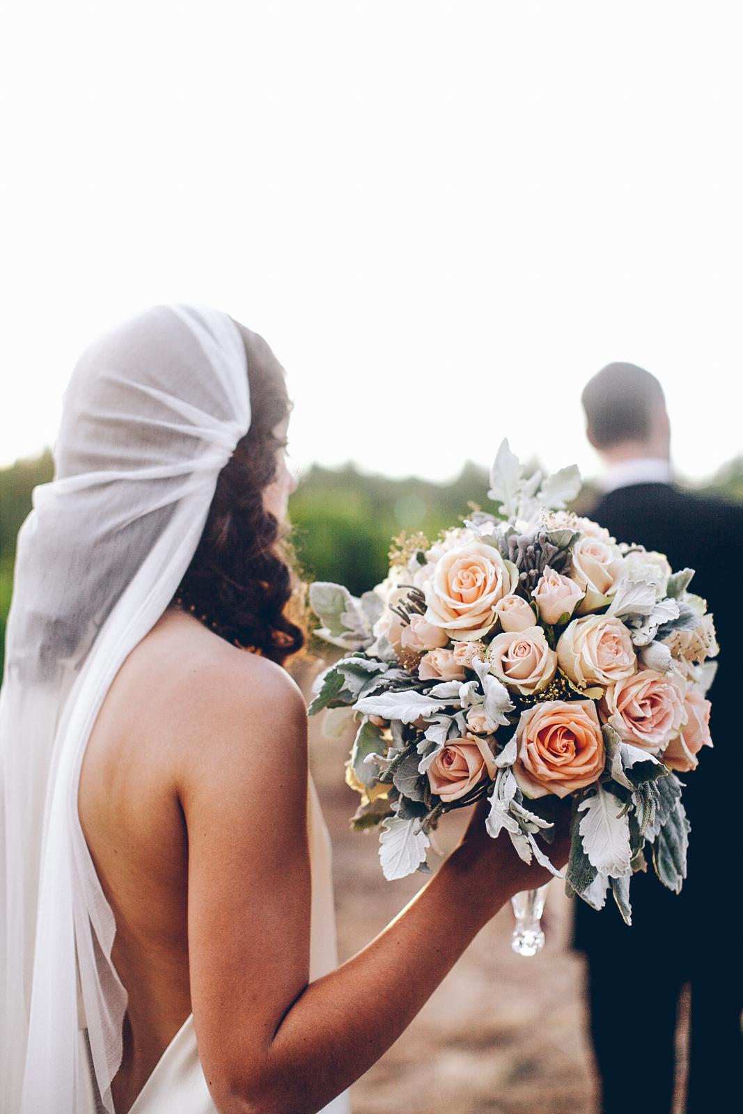 miraflores_winery_wedding_photography_ian_melissa_ebony_siovhan_bokeh_photography_60.jpg