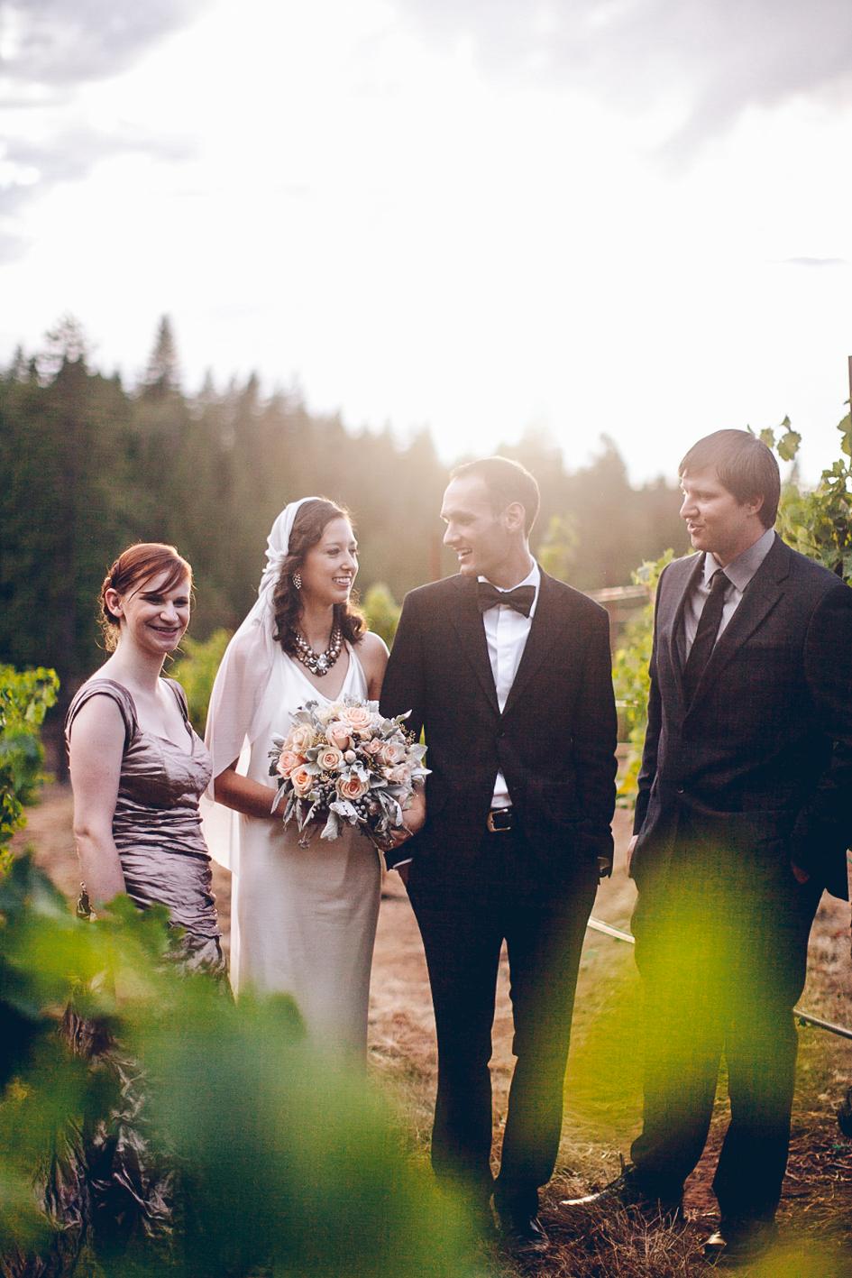 miraflores_winery_wedding_photography_ian_melissa_ebony_siovhan_bokeh_photography_62.jpg