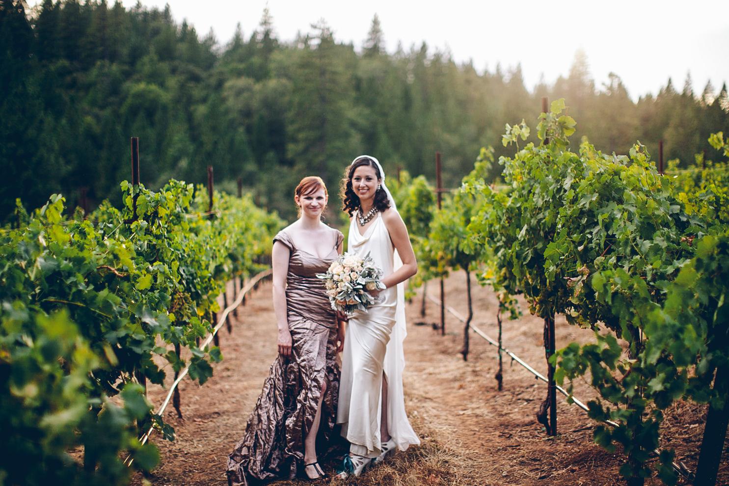 miraflores_winery_wedding_photography_ian_melissa_ebony_siovhan_bokeh_photography_63.jpg
