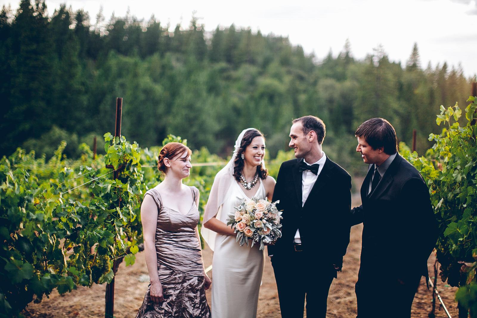 miraflores_winery_wedding_photography_ian_melissa_ebony_siovhan_bokeh_photography_61.jpg