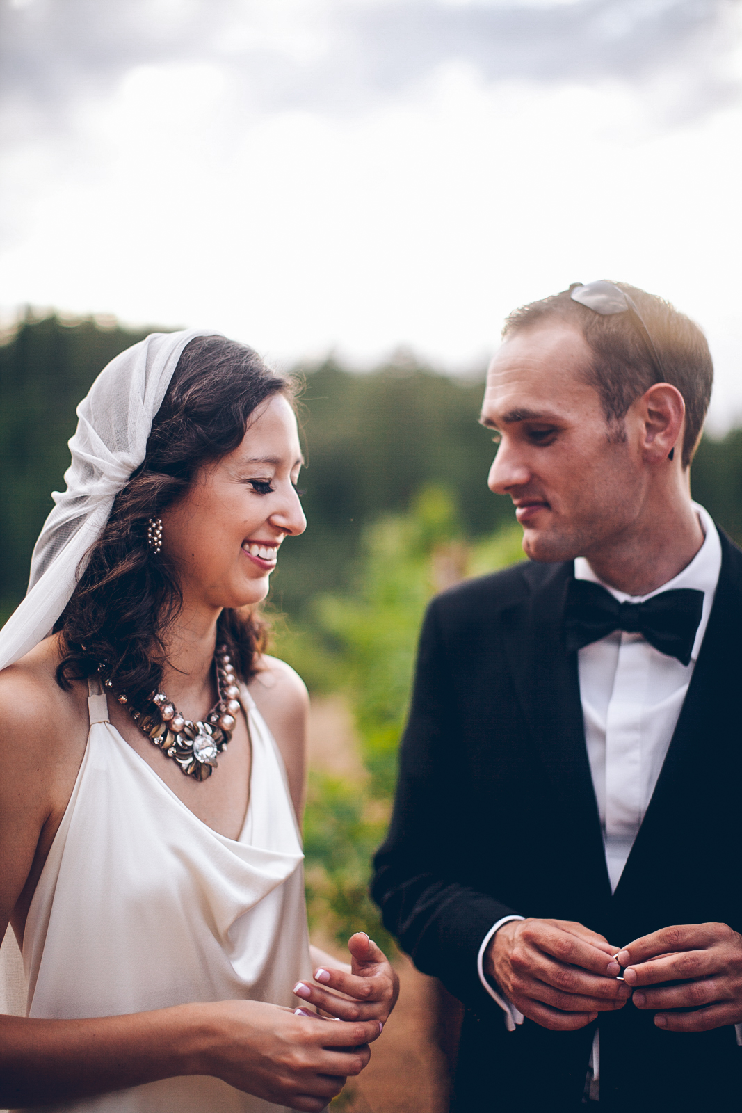 miraflores_winery_wedding_photography_ian_melissa_ebony_siovhan_bokeh_photography_64.jpg