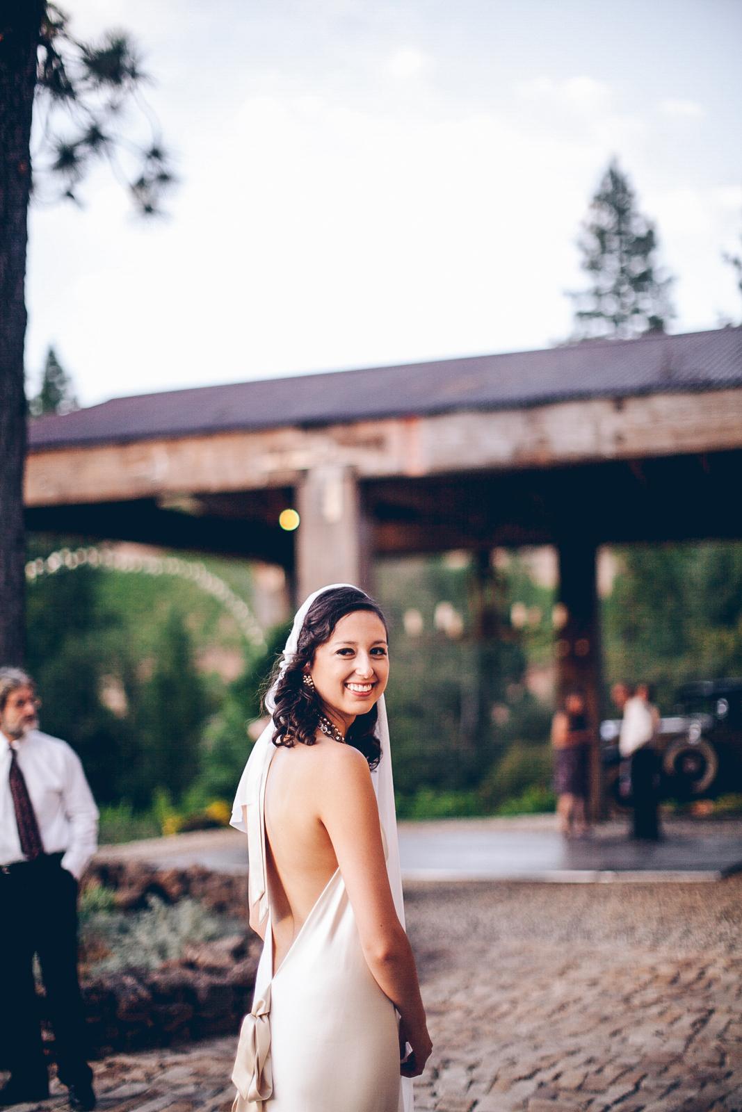 miraflores_winery_wedding_photography_ian_melissa_ebony_siovhan_bokeh_photography_66.jpg