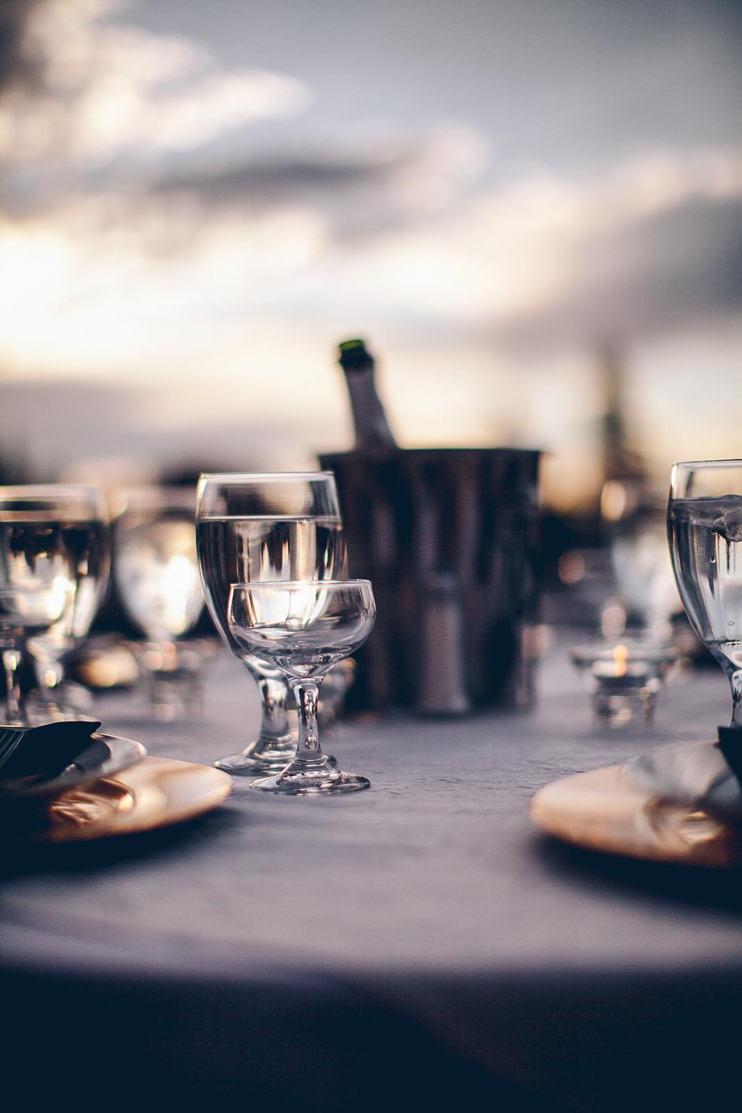miraflores_winery_wedding_photography_ian_melissa_ebony_siovhan_bokeh_photography_67.jpg