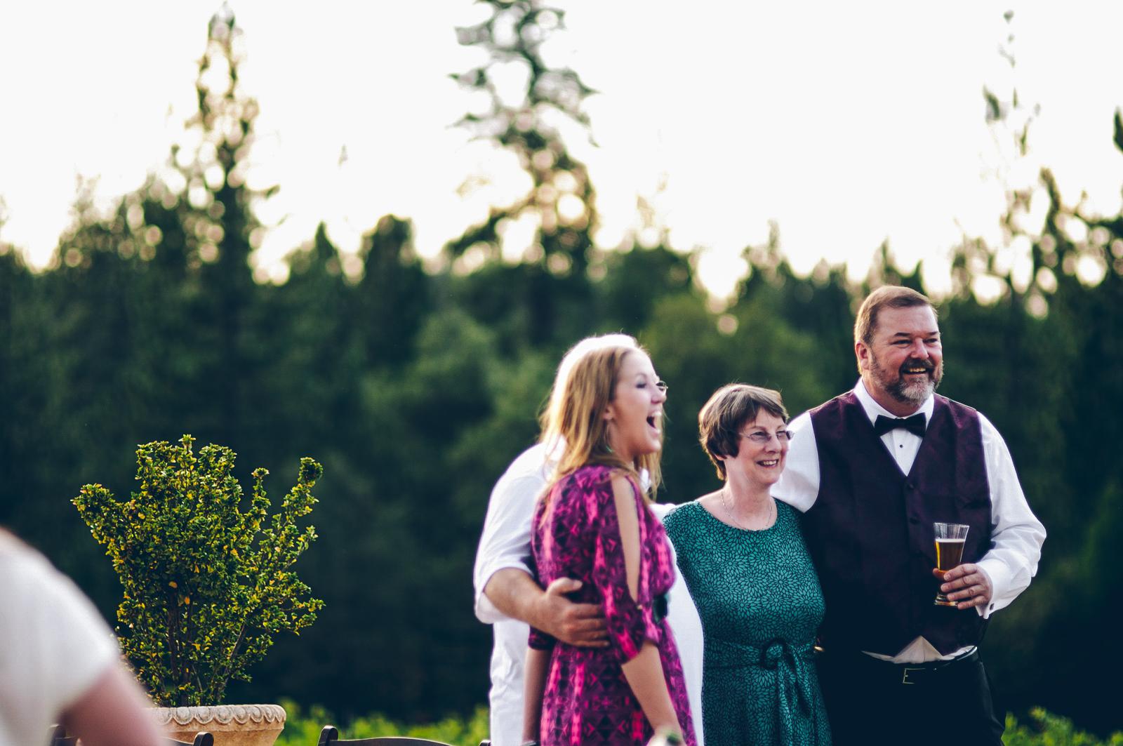 miraflores_winery_wedding_photography_ian_melissa_ebony_siovhan_bokeh_photography_68.jpg