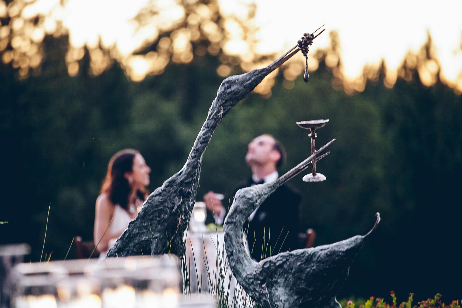 miraflores_winery_wedding_photography_ian_melissa_ebony_siovhan_bokeh_photography_69.jpg