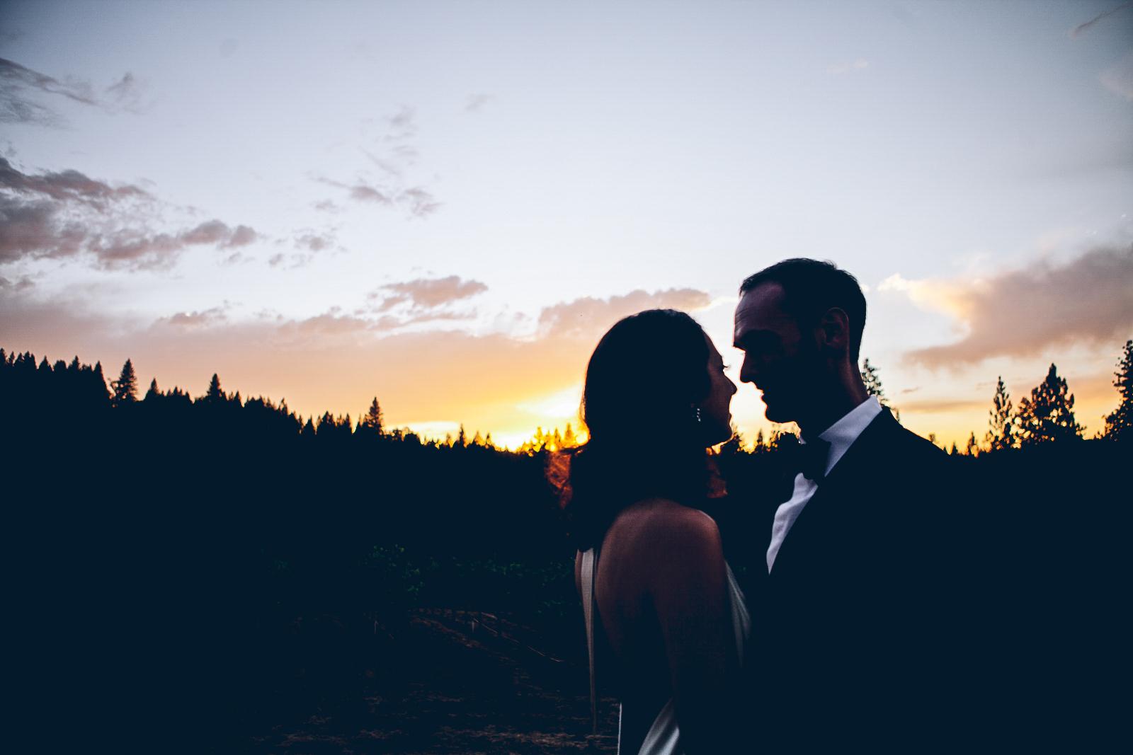 miraflores_winery_wedding_photography_ian_melissa_ebony_siovhan_bokeh_photography_70.jpg