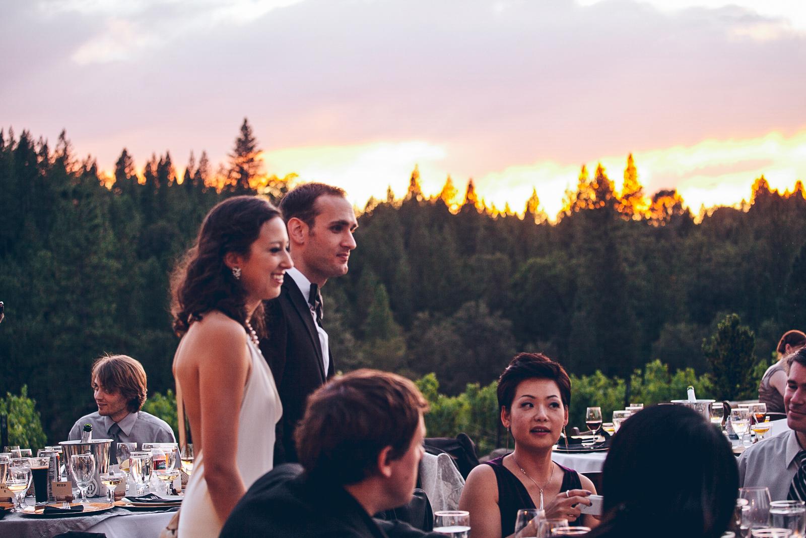 miraflores_winery_wedding_photography_ian_melissa_ebony_siovhan_bokeh_photography_71.jpg
