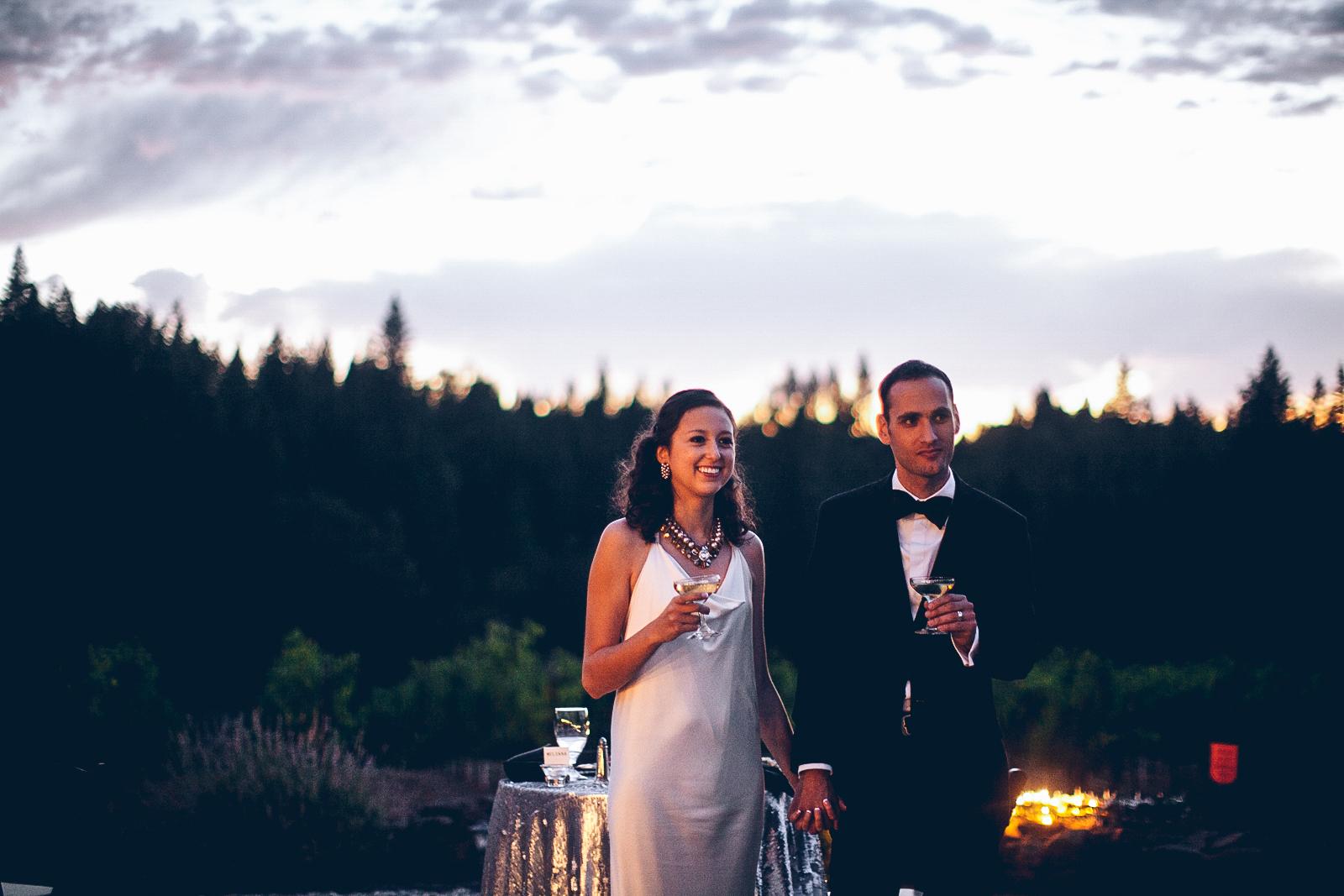 miraflores_winery_wedding_photography_ian_melissa_ebony_siovhan_bokeh_photography_72.jpg