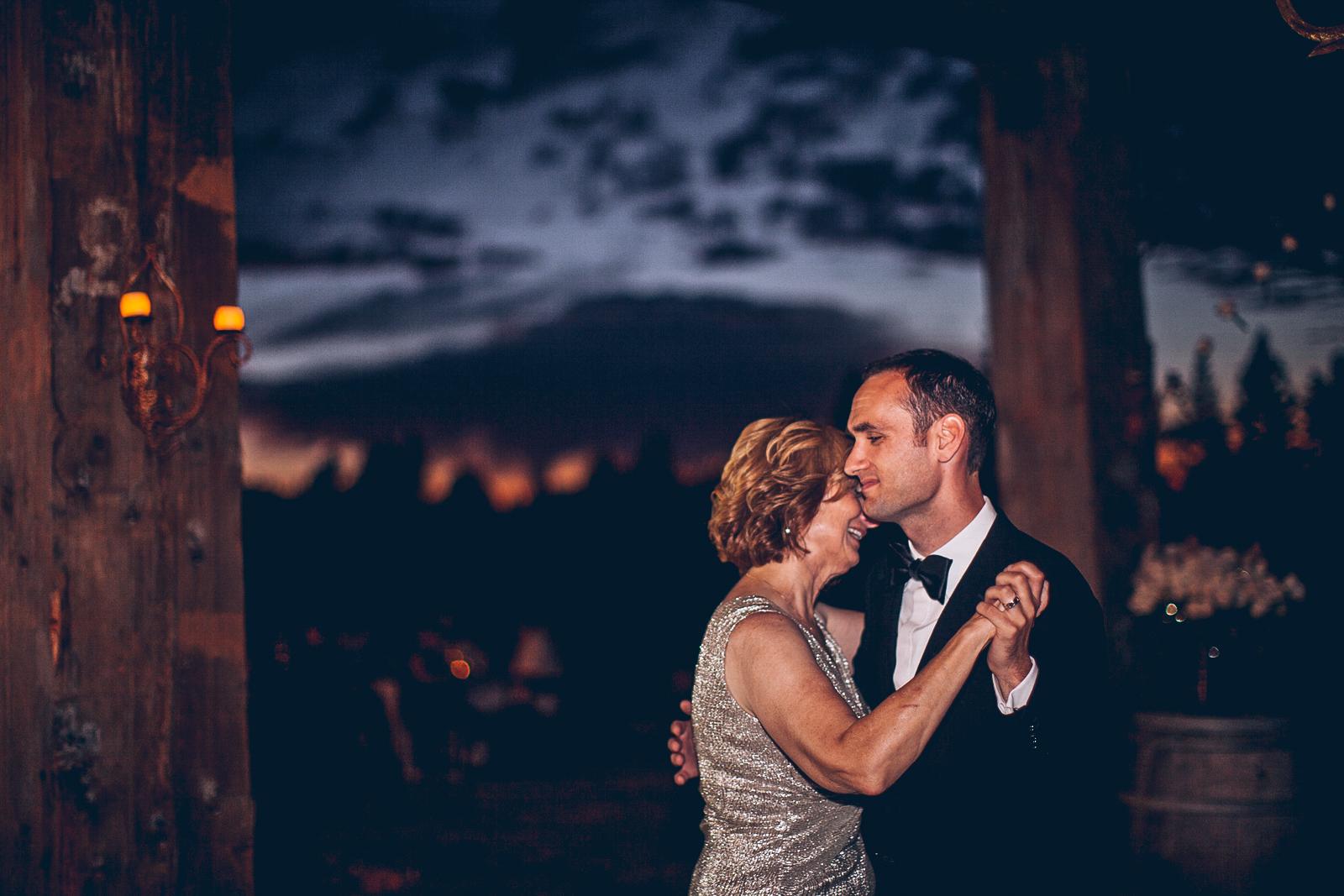 miraflores_winery_wedding_photography_ian_melissa_ebony_siovhan_bokeh_photography_75.jpg