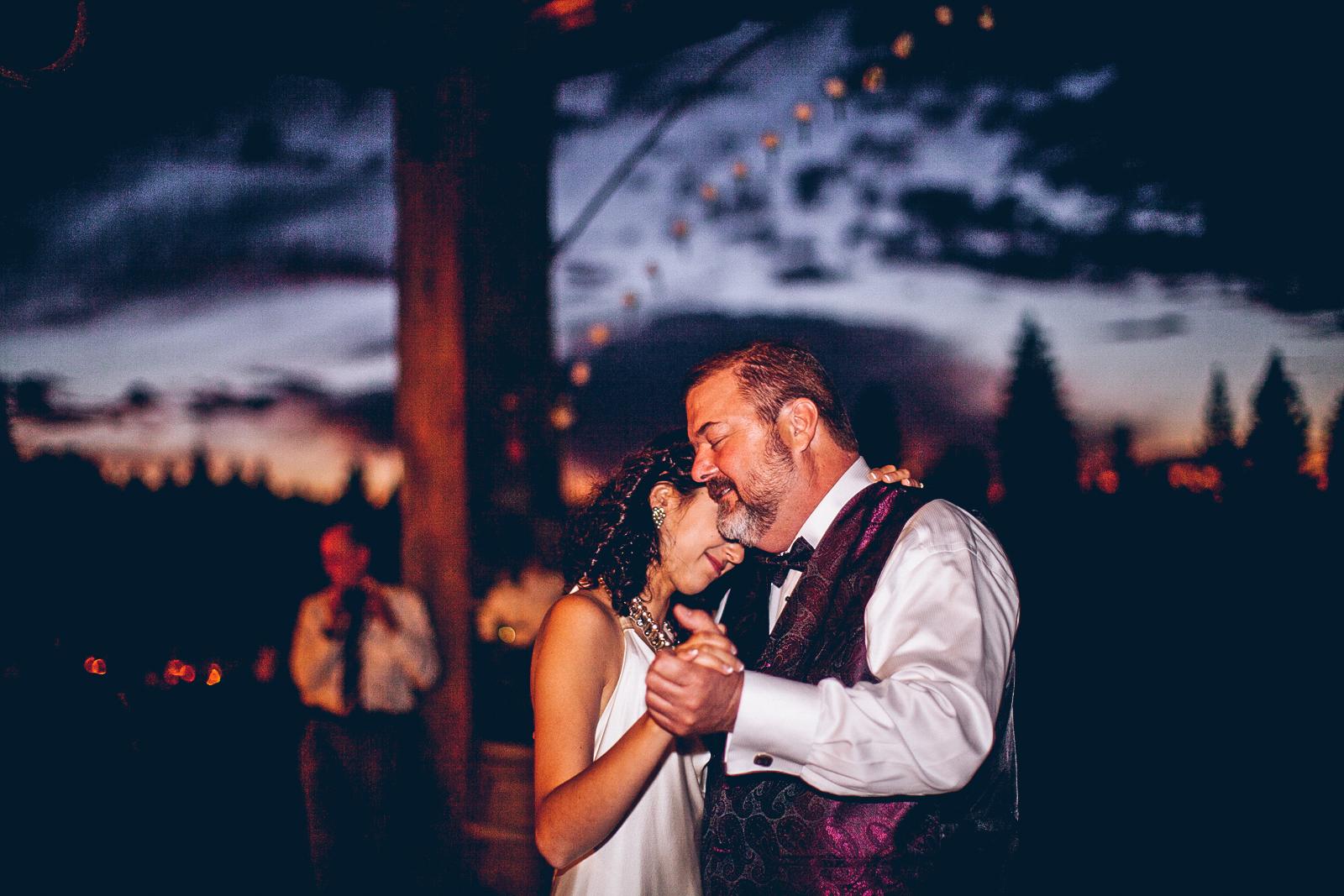 miraflores_winery_wedding_photography_ian_melissa_ebony_siovhan_bokeh_photography_76.jpg