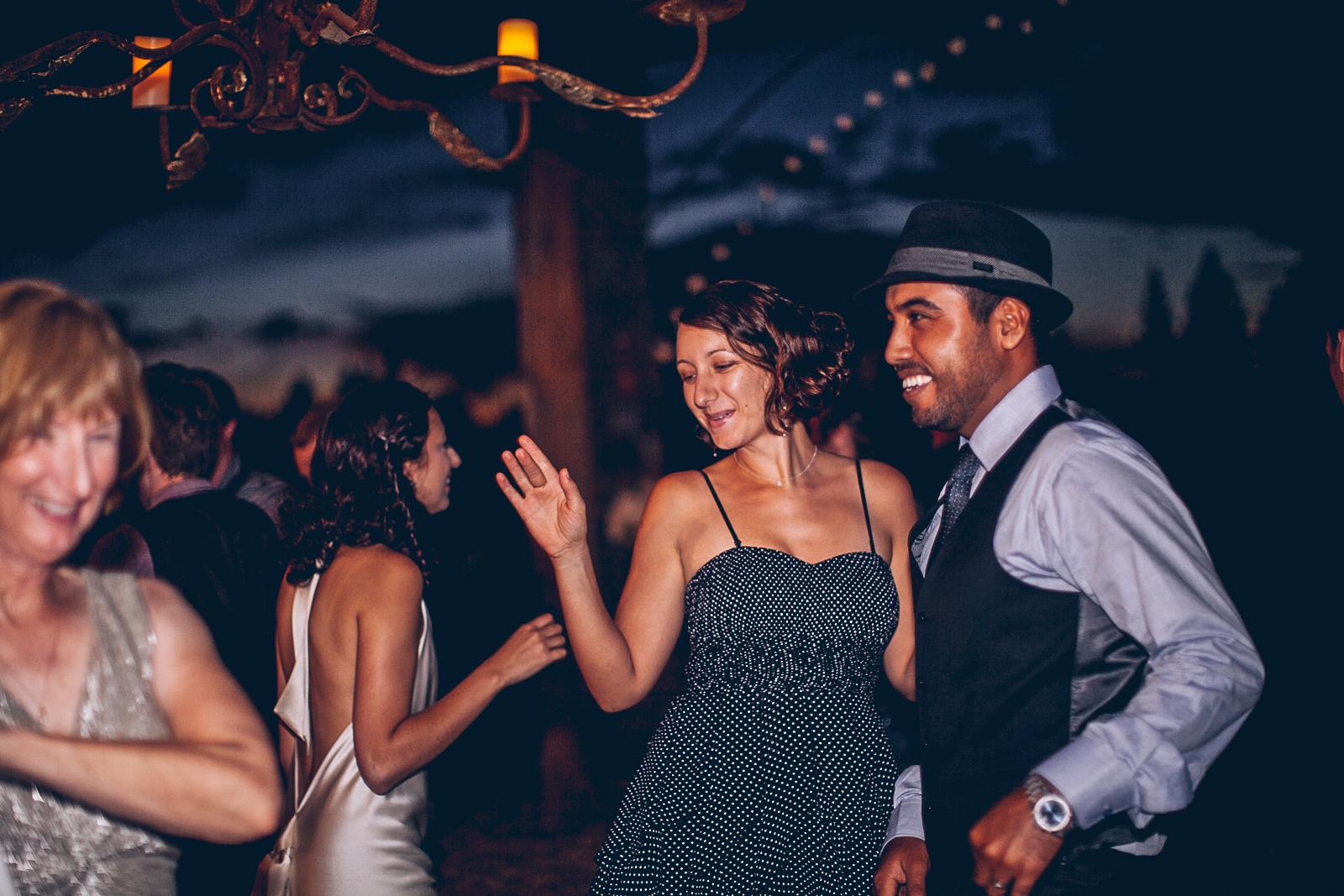 miraflores_winery_wedding_photography_ian_melissa_ebony_siovhan_bokeh_photography_77.jpg