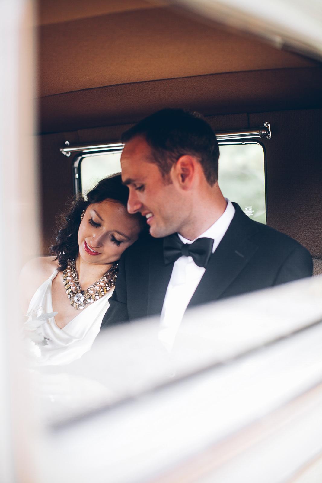 miraflores_winery_wedding_photography_ian_melissa_ebony_siovhan_bokeh_photography_82.jpg