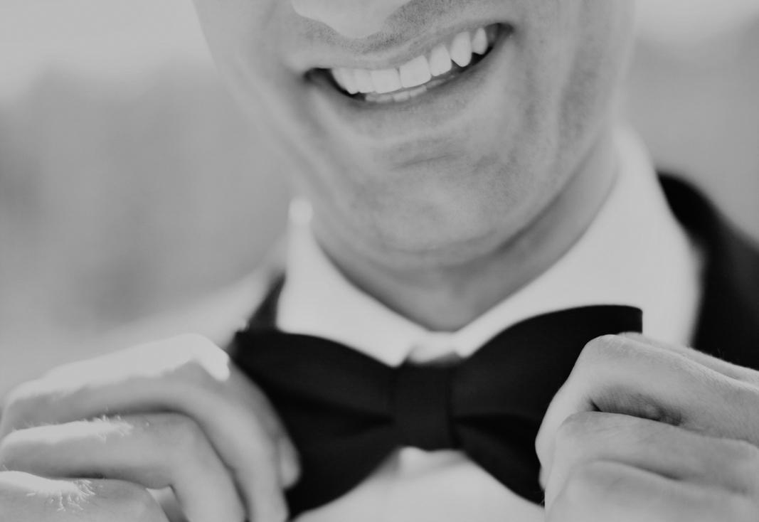 miraflores_winery_wedding_photography_ian_melissa_ebony_siovhan_bokeh_photography_01.jpg