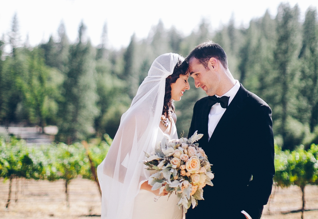 miraflores_winery_wedding_photography_ian_melissa_ebony_siovhan_bokeh_photography_11.jpg