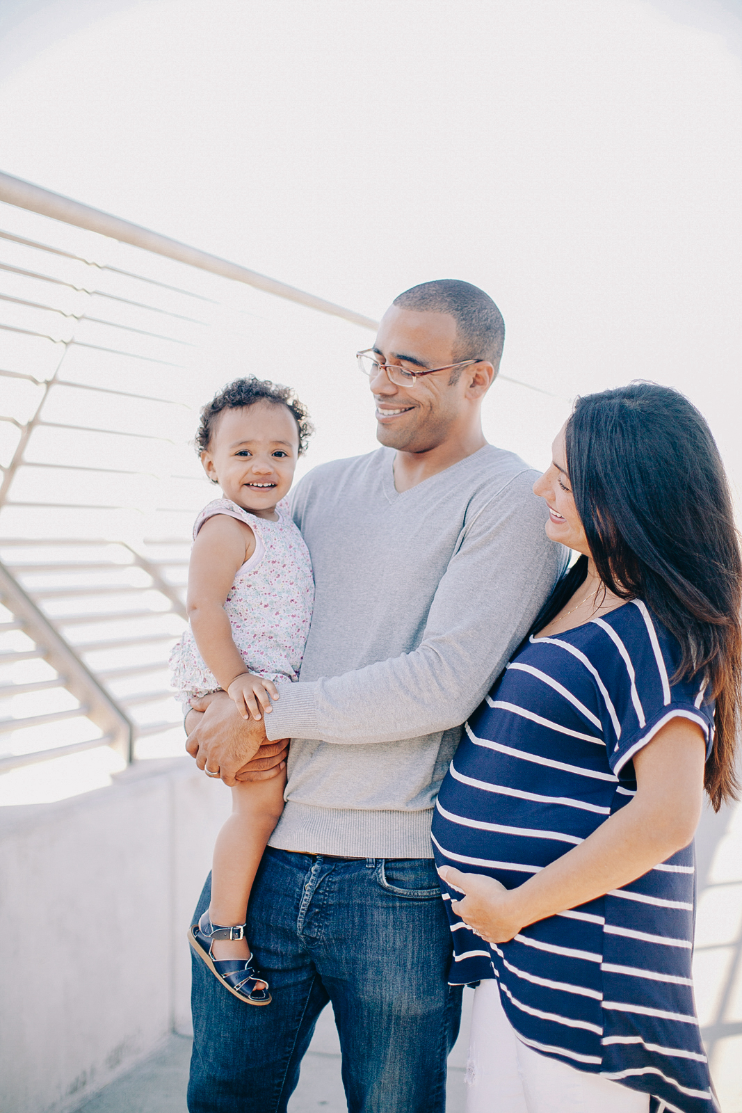 san_francisco_family_photography_larkin_ebony_siovhan_bokeh_photography_18.jpg