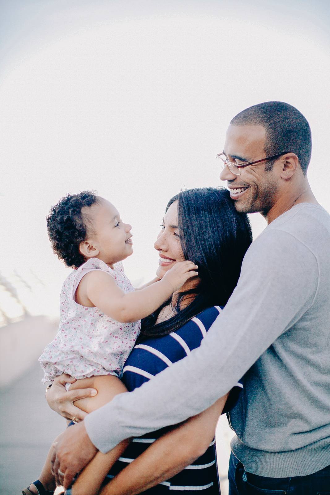san_francisco_family_photography_larkin_ebony_siovhan_bokeh_photography_17.jpg
