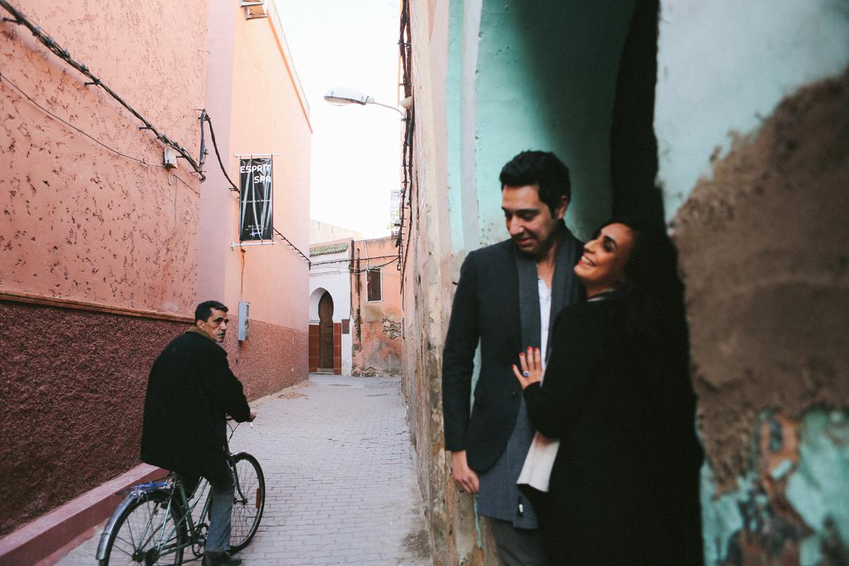 Marrakech_Morocco_Engagement_Photography_laila_mark_ebony_siovhan_bokeh_photography_05.jpg