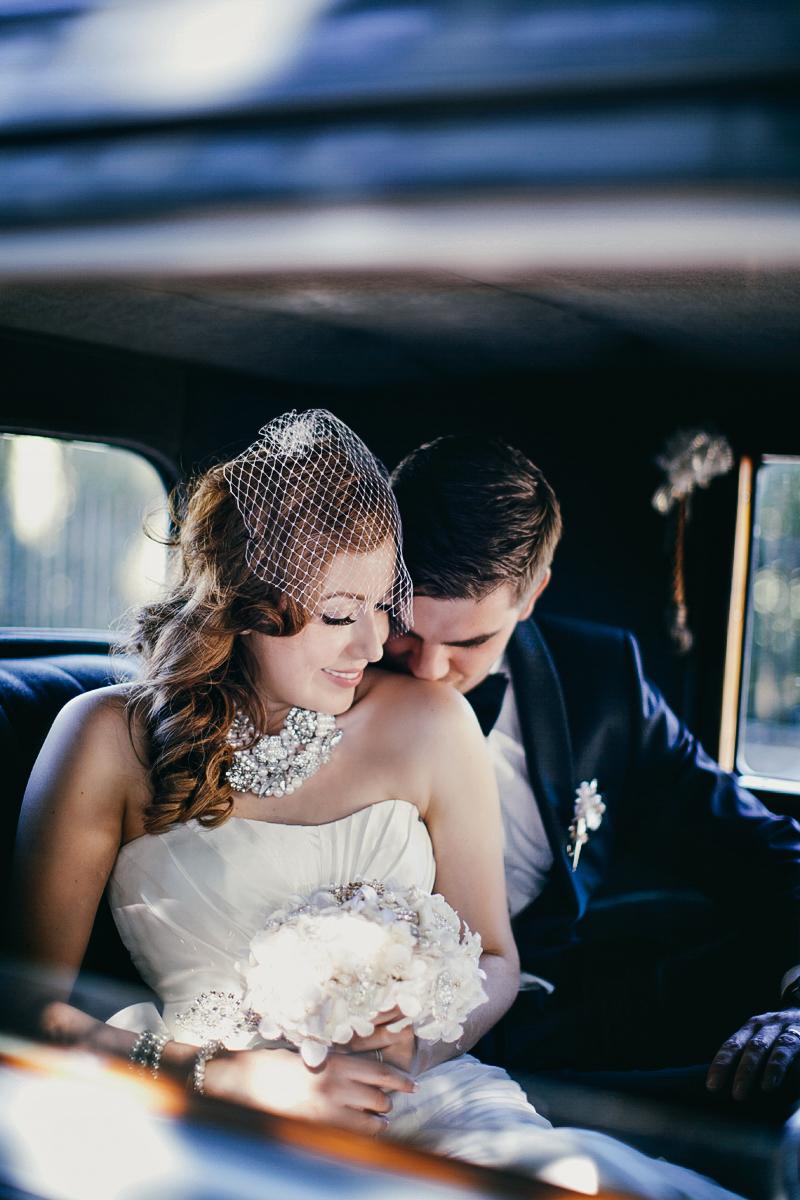 Rhine_Falls_Schaffhausen_switzerland_destination_wedding_ebony_siovhan_bokeh_photography_058.jpg