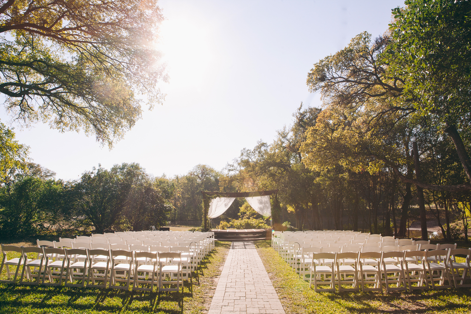 cross_creek_ranch_wedding_photography_erin_kevin_ebony_siovhan_bokeh_photography_03.jpg