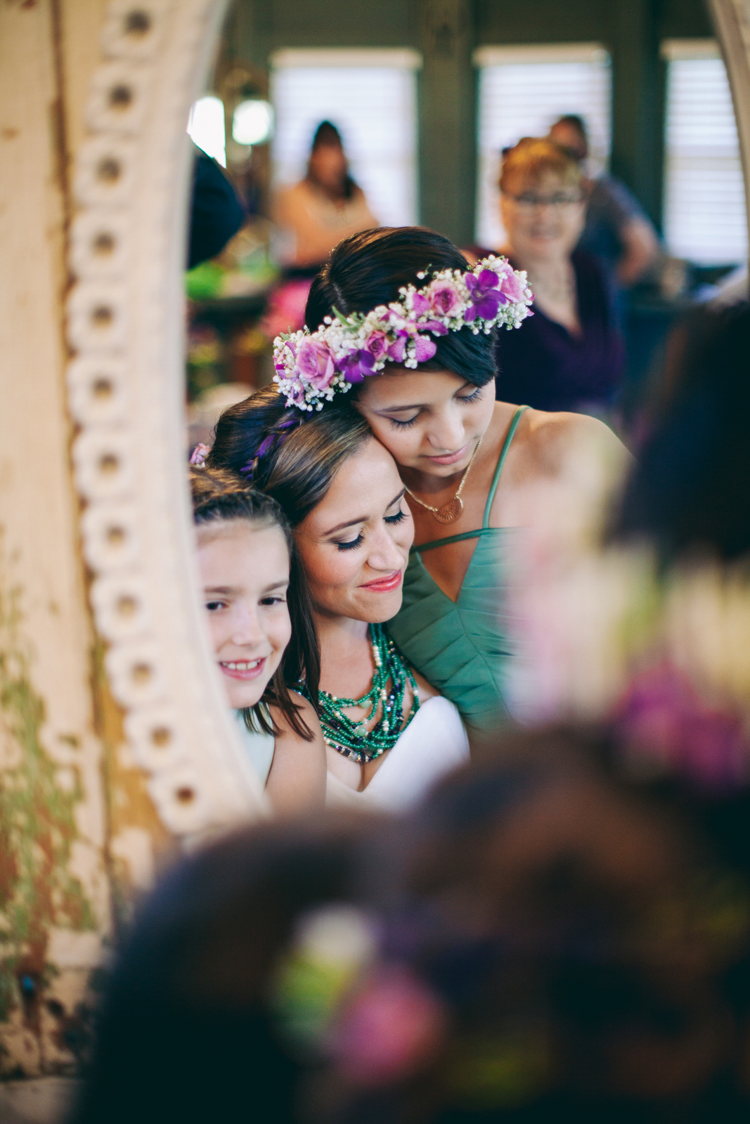 cross_creek_ranch_wedding_photography_erin_kevin_ebony_siovhan_bokeh_photography_07.jpg