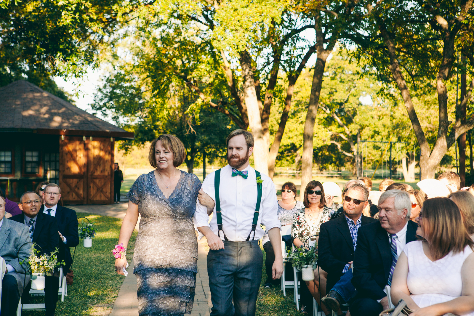 cross_creek_ranch_wedding_photography_erin_kevin_ebony_siovhan_bokeh_photography_14.jpg