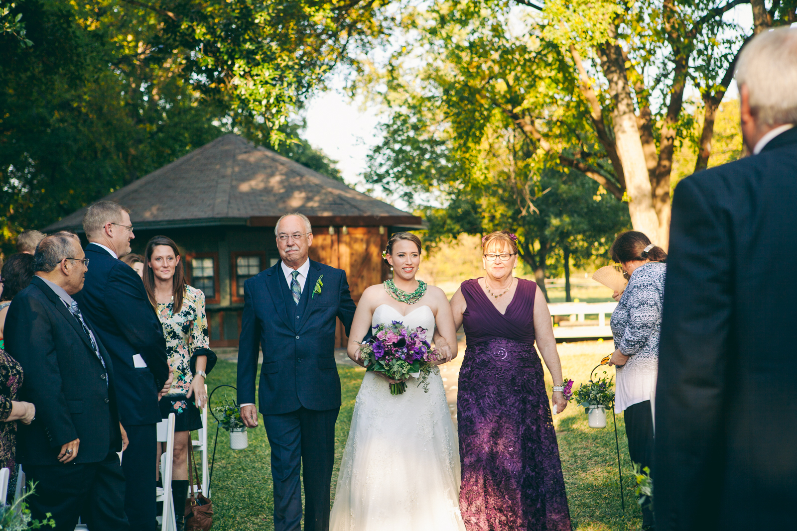 cross_creek_ranch_wedding_photography_erin_kevin_ebony_siovhan_bokeh_photography_17.jpg
