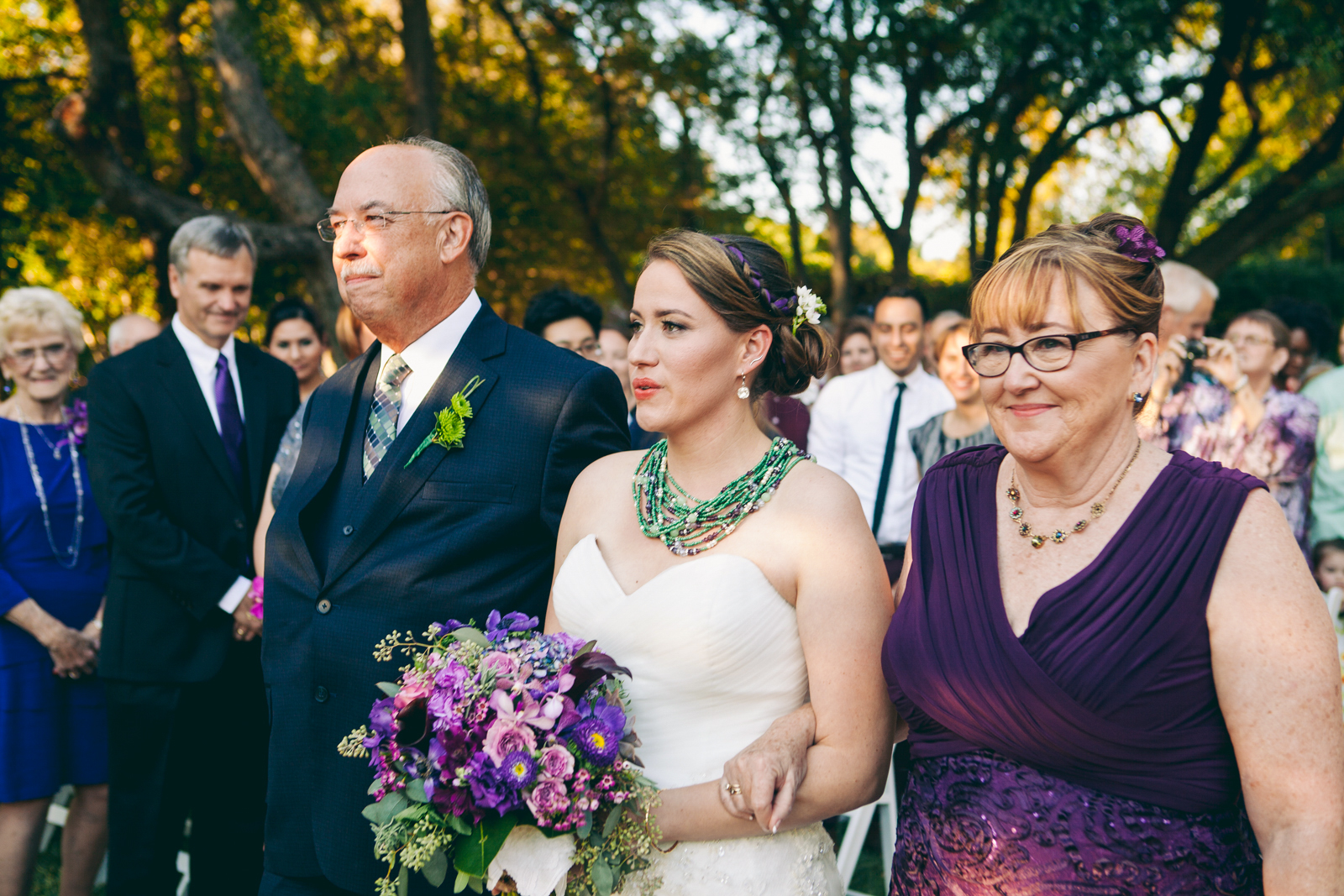 cross_creek_ranch_wedding_photography_erin_kevin_ebony_siovhan_bokeh_photography_18.jpg