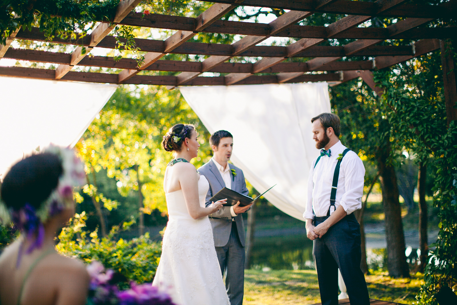 cross_creek_ranch_wedding_photography_erin_kevin_ebony_siovhan_bokeh_photography_19.jpg