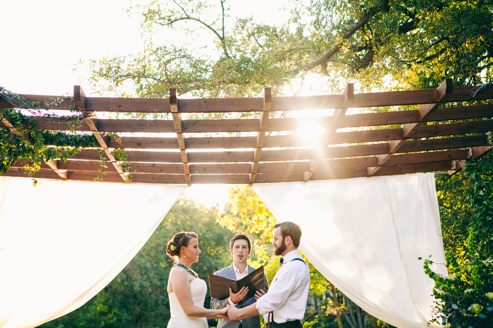 cross_creek_ranch_wedding_photography_erin_kevin_ebony_siovhan_bokeh_photography_23.jpg